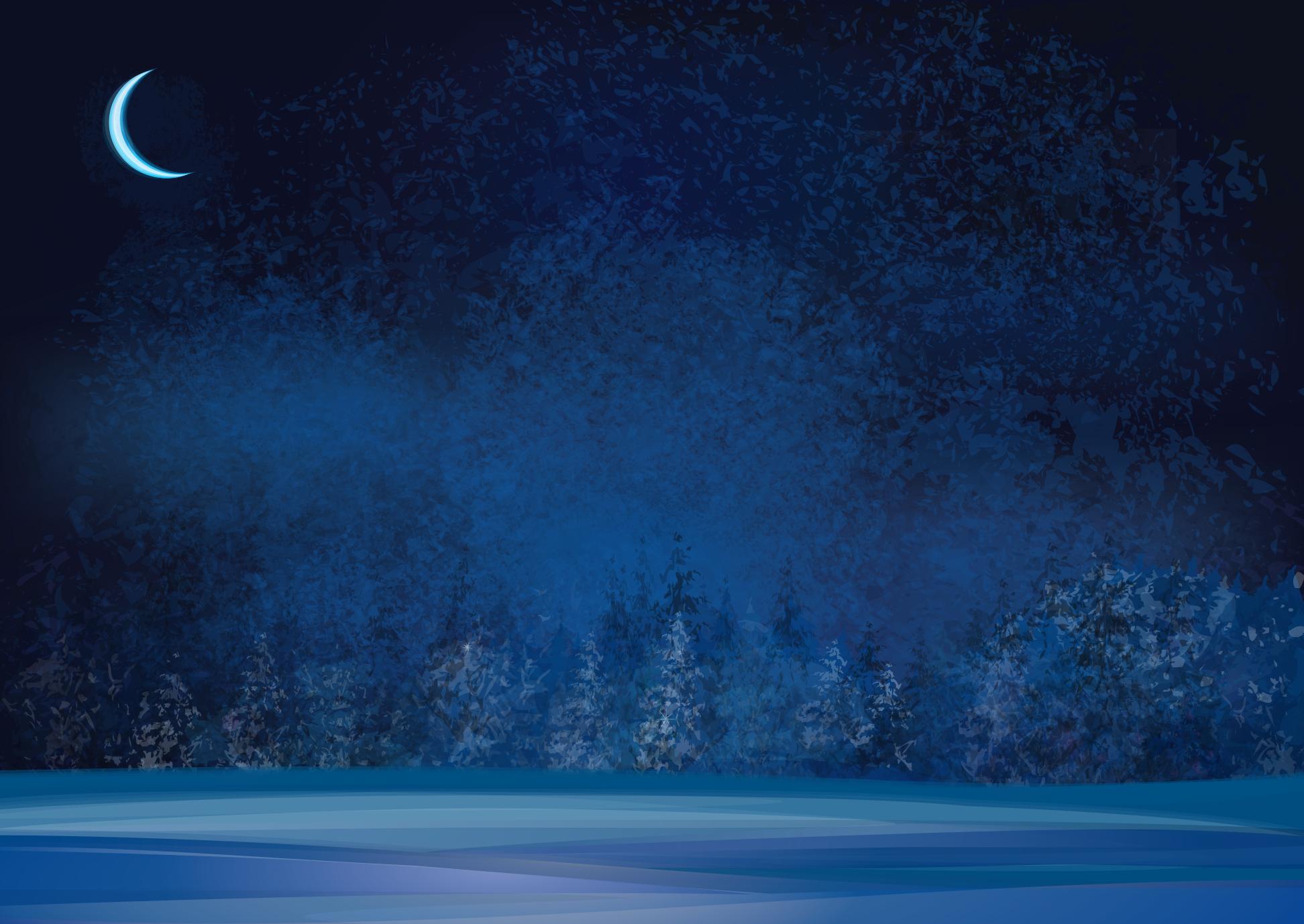 winter-bg-no-stars.png