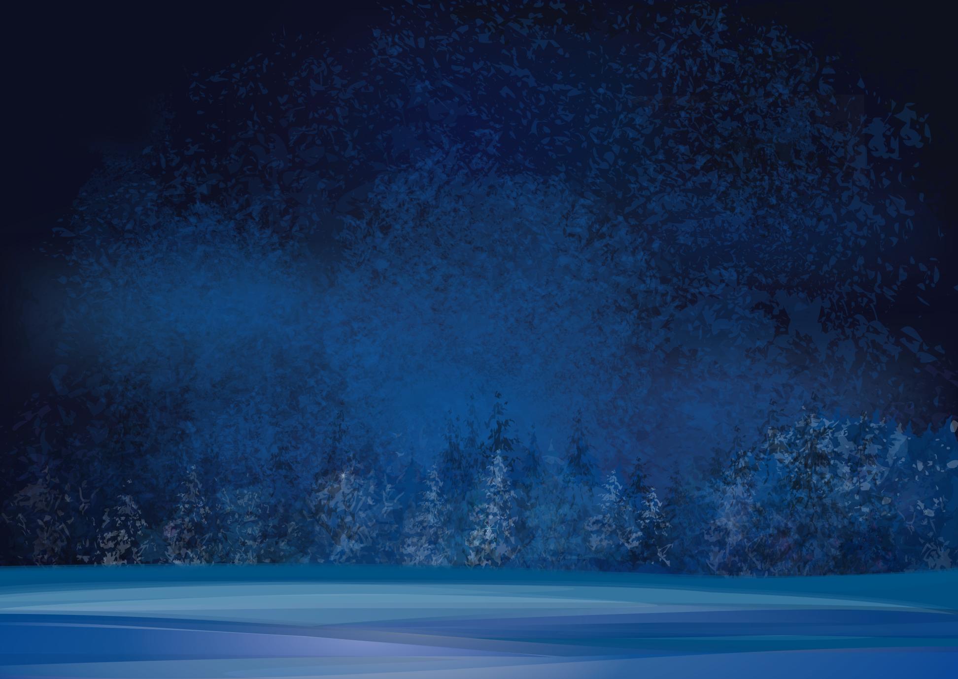 winter-bg-no-stars-no-moon.png