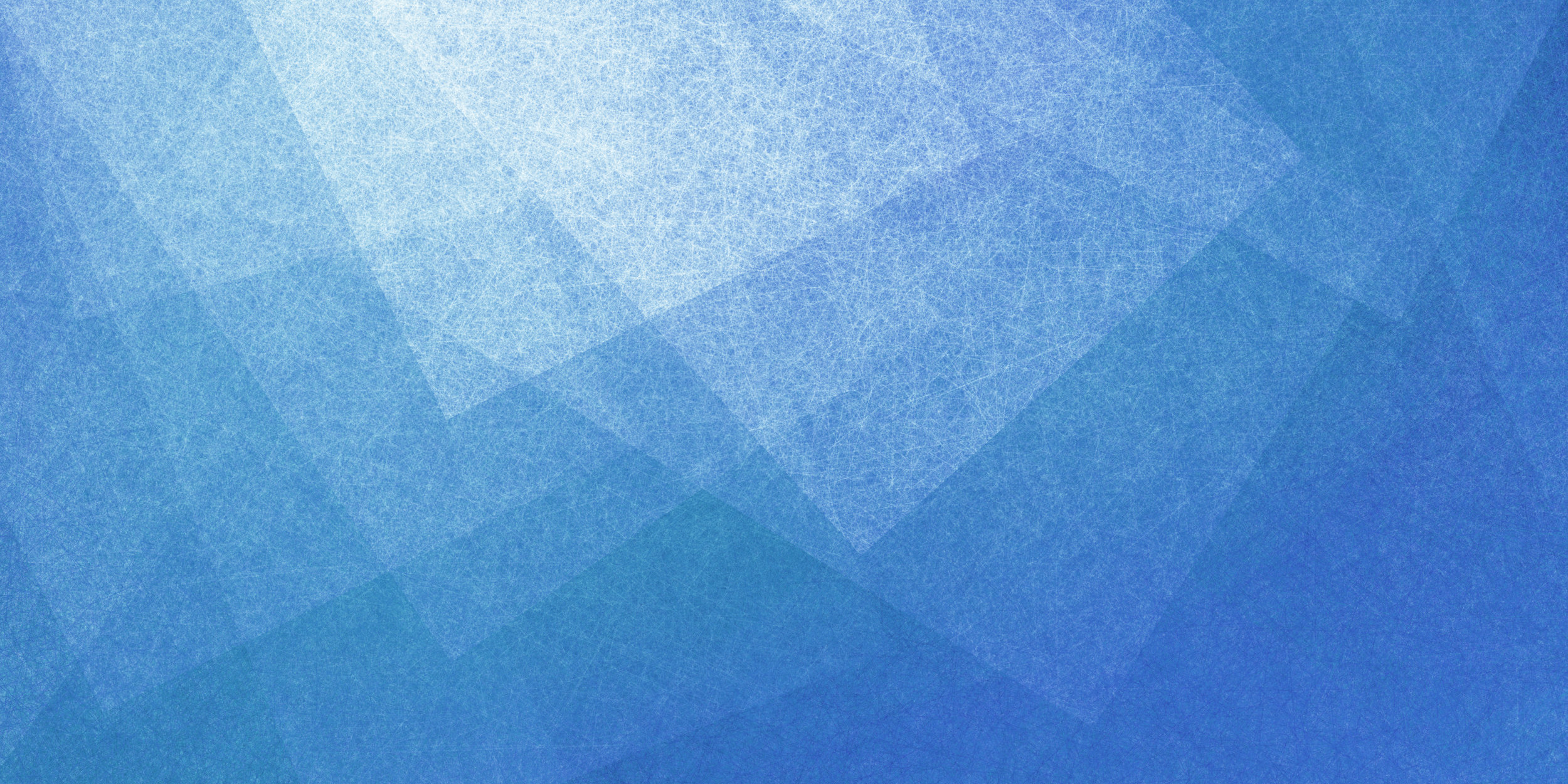 Blue_Background_104134300.jpg