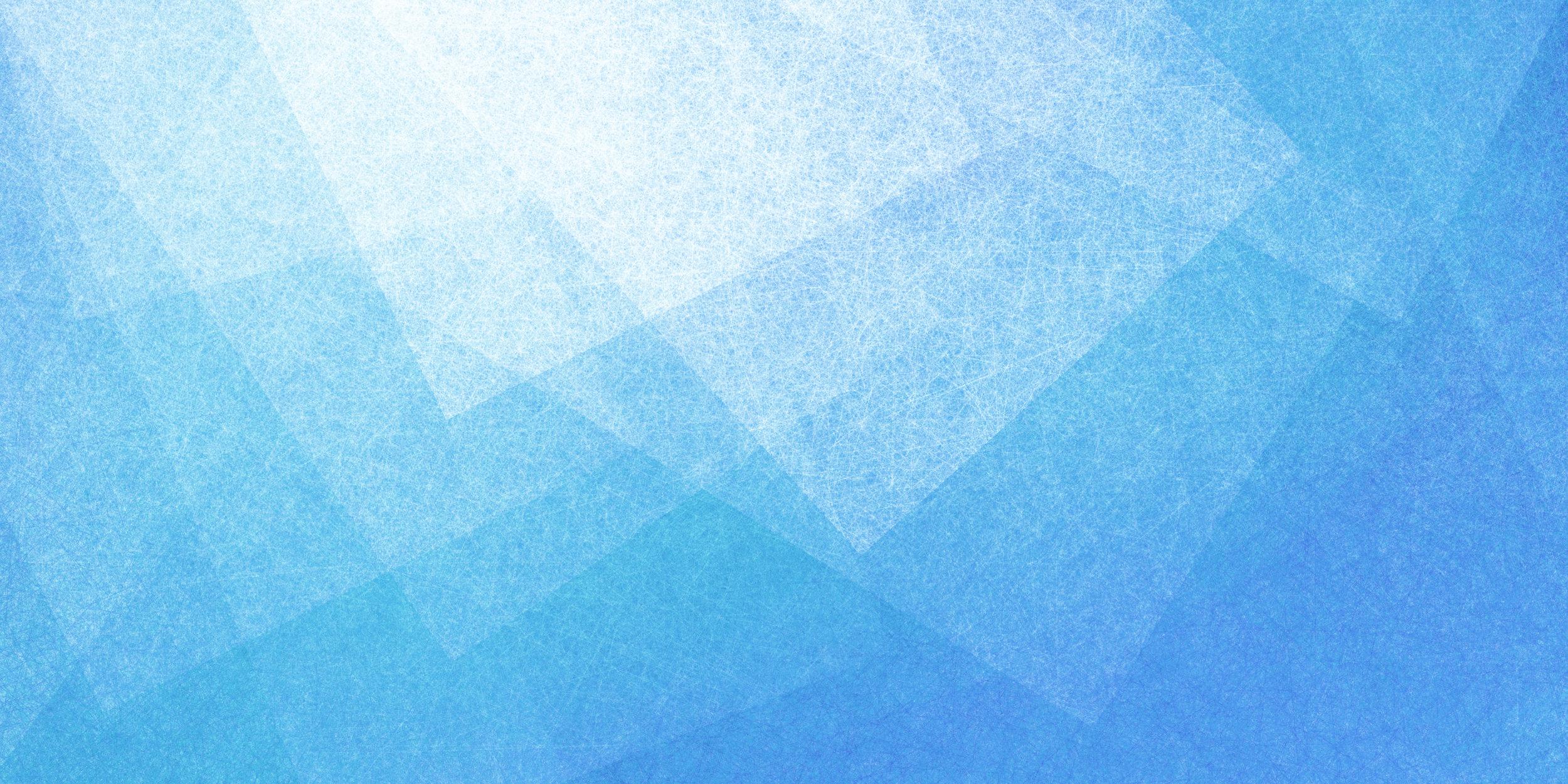 Blue_Background_104134300_2.jpg