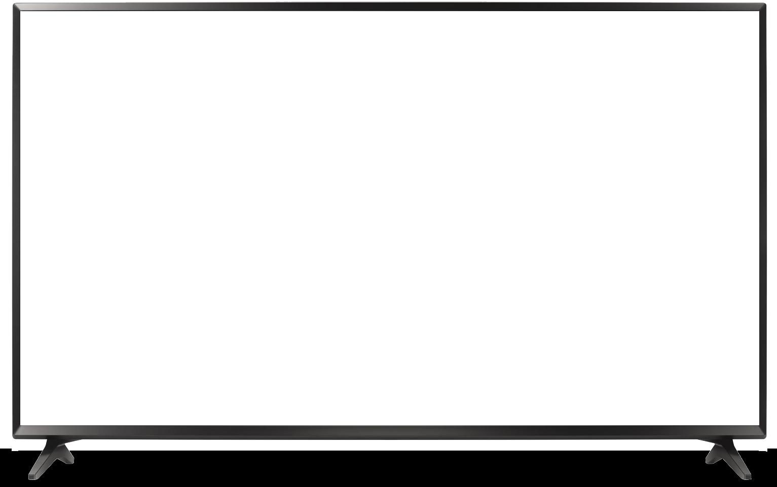 TV-frame-shadows.png
