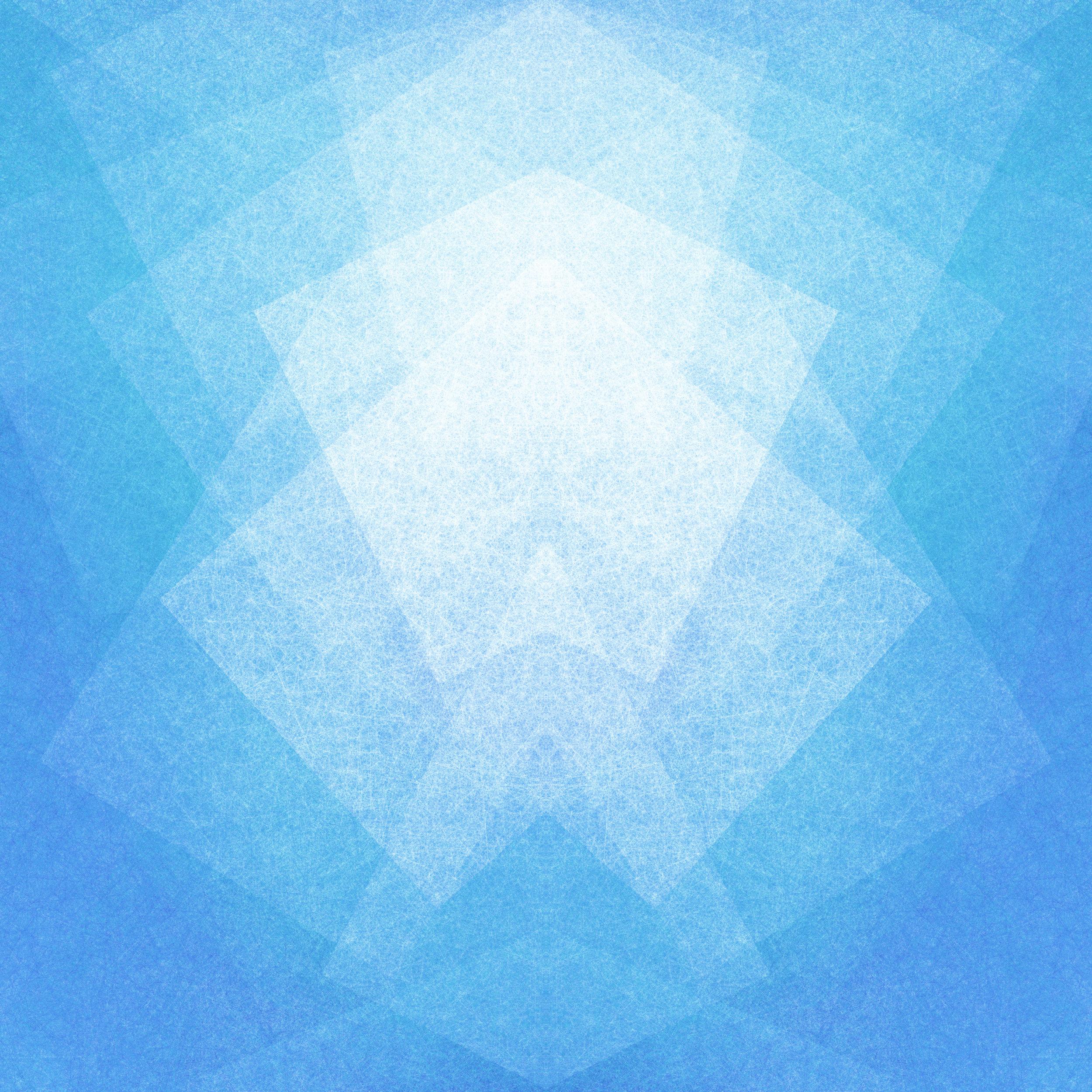 Blue_Background_104134300_3.jpg