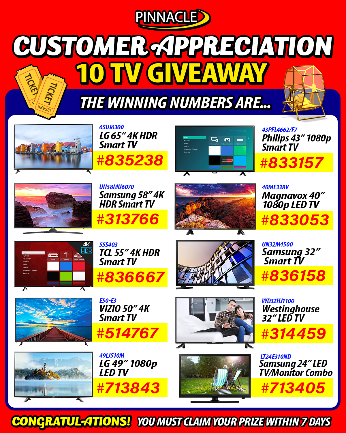 10-tv-giveaway-Numbers.png