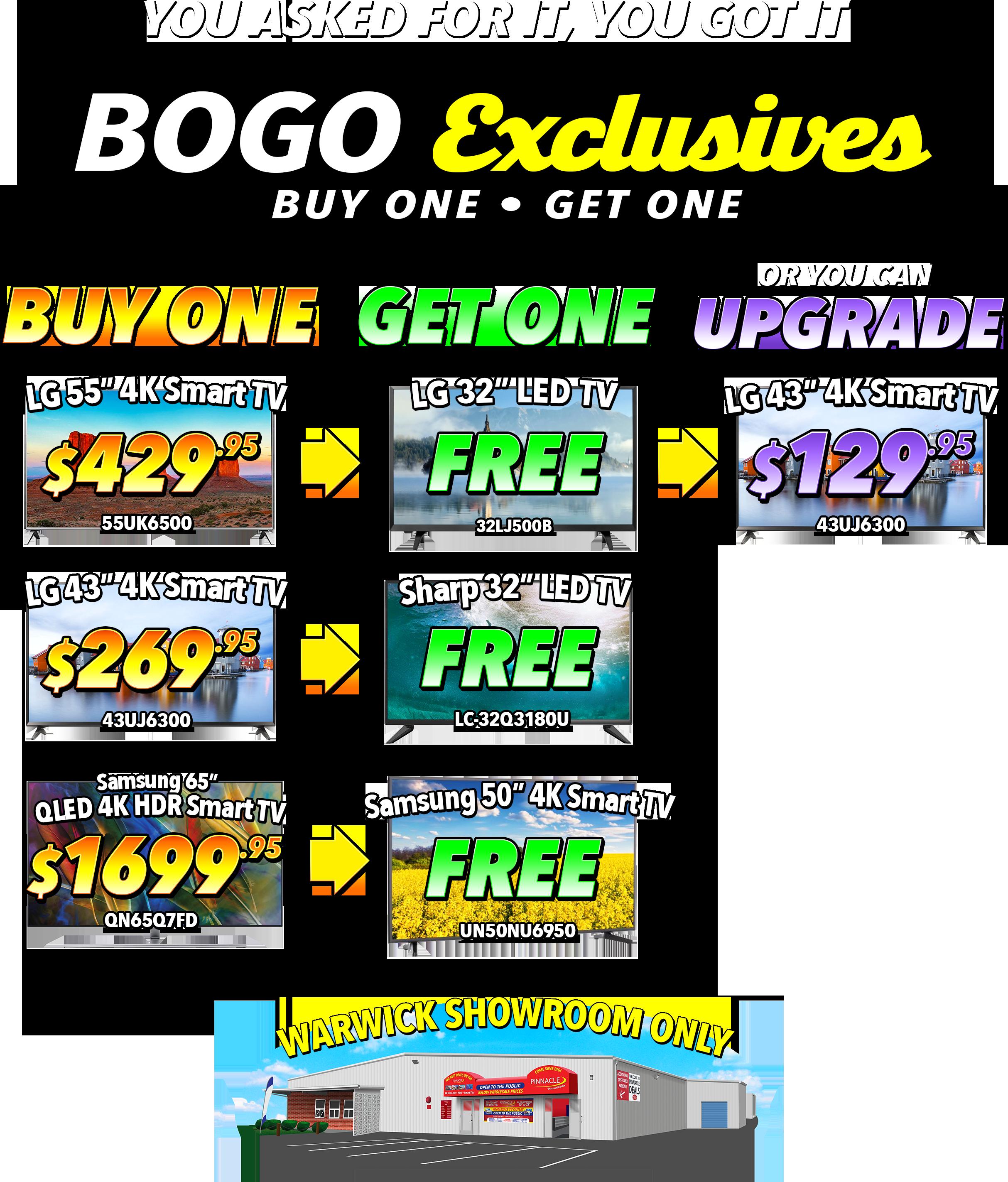 BOGO-desktop-march8.png