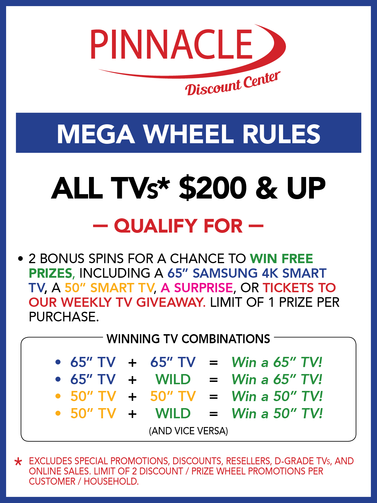 18x24-Wheel-Rules_NO-DISCOUNT2.png