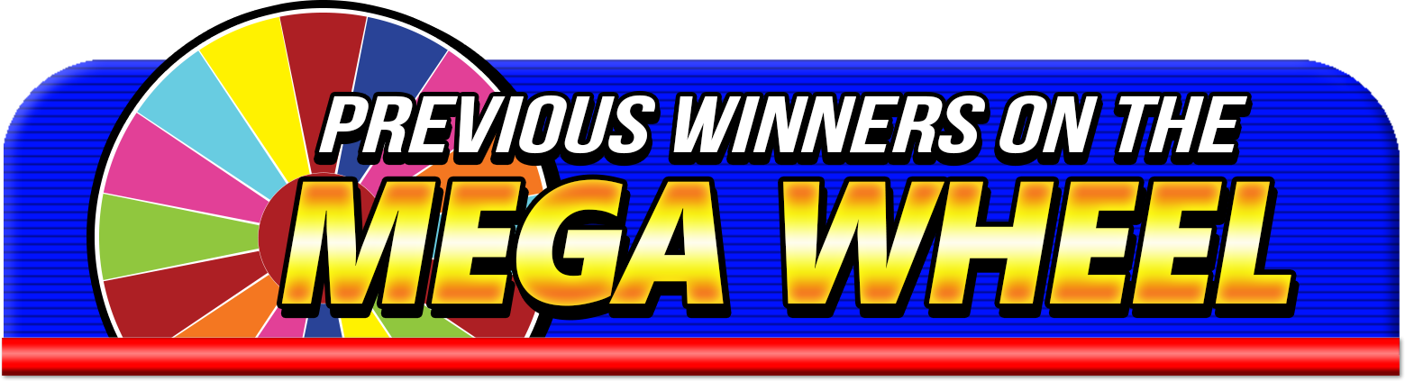 previous-winners.png