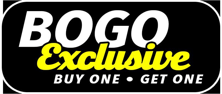 BOGO-Label_v2.png