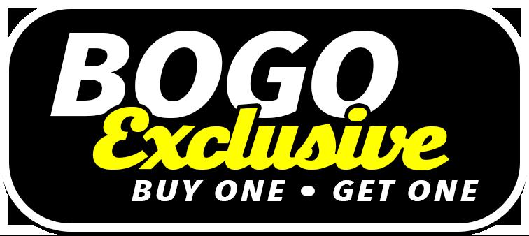 BOGO-Label_v3.png