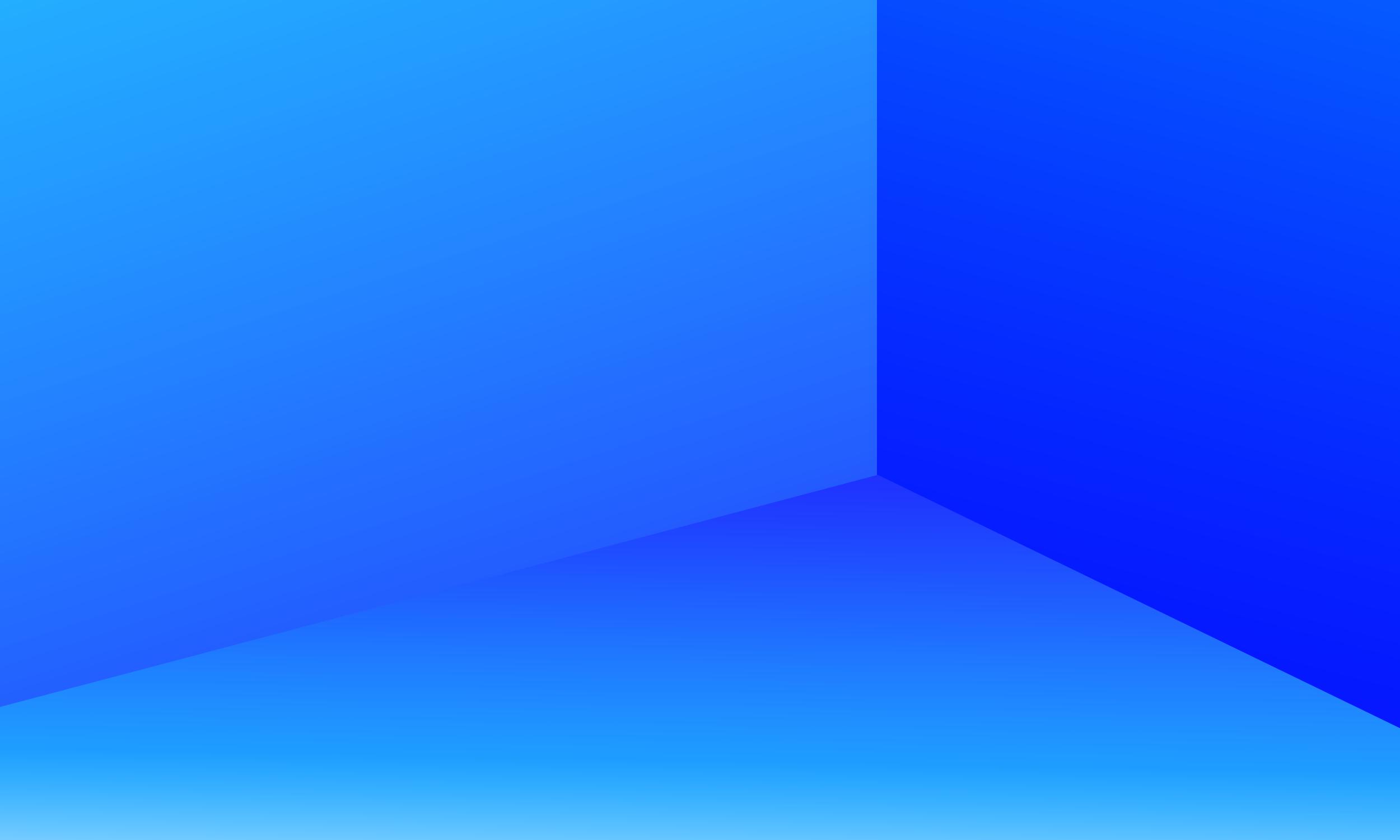 blue-room-bg.png