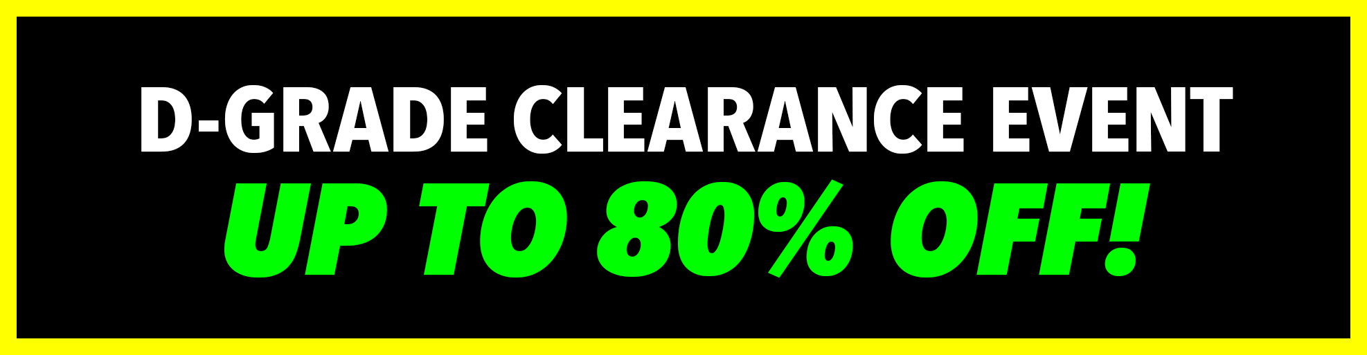 D-Grade-Clearance.png
