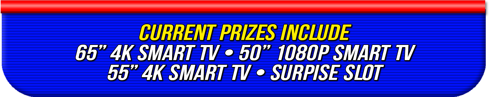 current-prizes-include.png