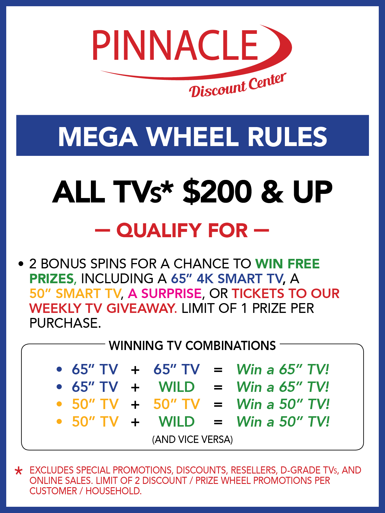 18x24-Wheel-Rules_NO-DISCOUNT-generic.png