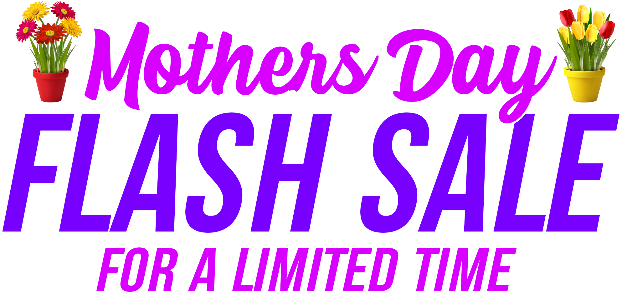 Mothers-Day-Flash-flowers.png