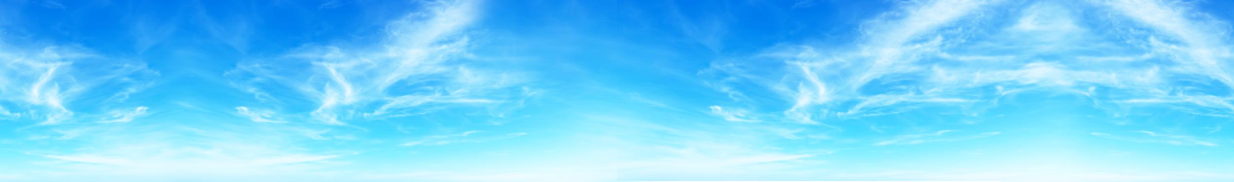 SKY-SEAMLESS.png
