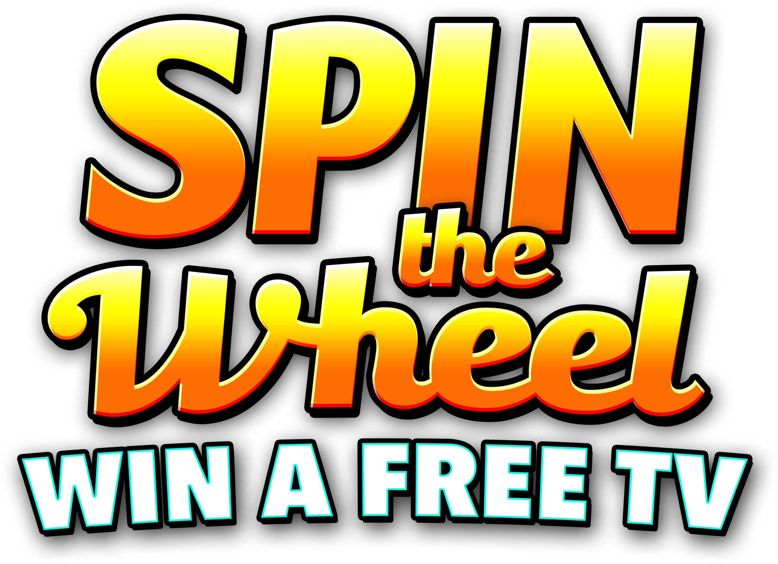 SPINtheWheel-TEXT_mobile.png