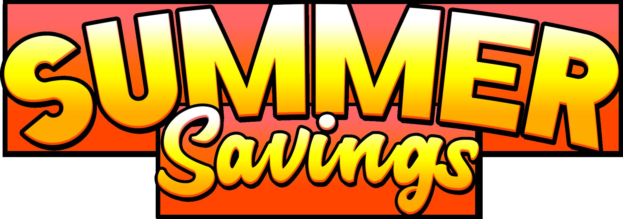 Summer-Savings.png