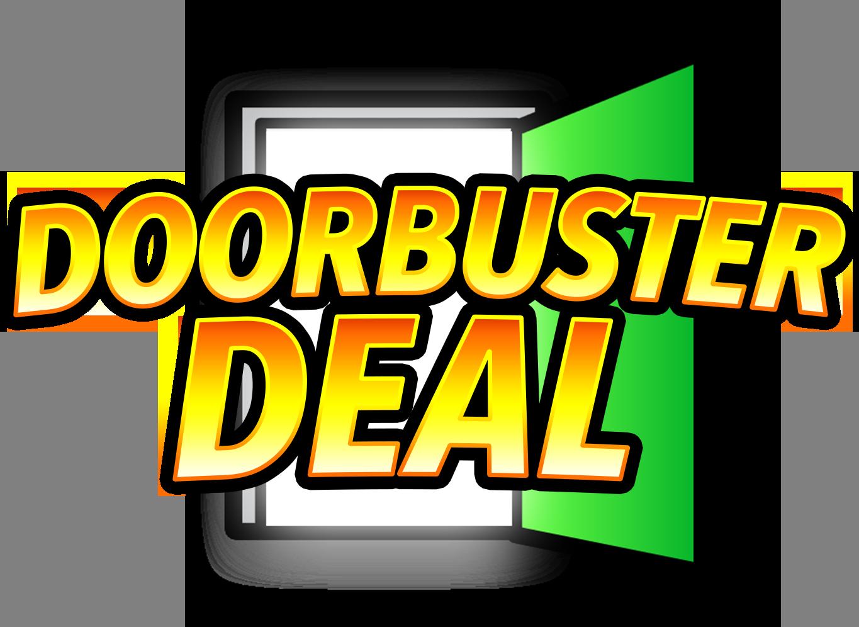 doorbuster-deal-label.png