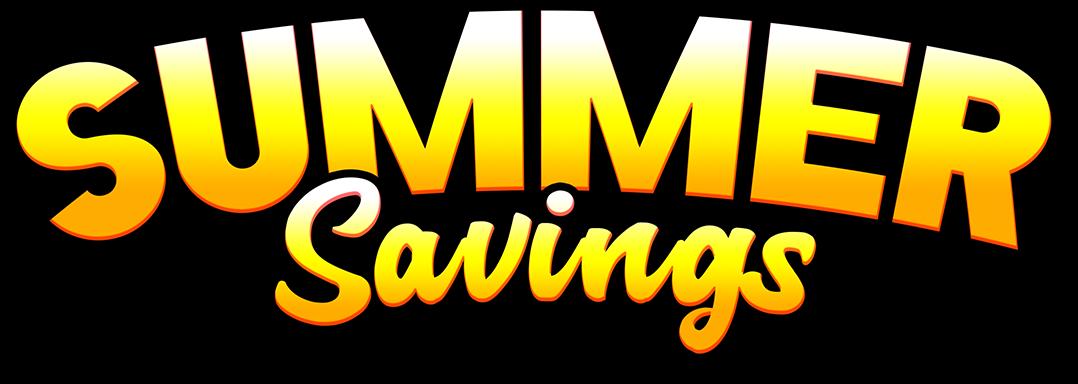 Summer-Savings-simple.png
