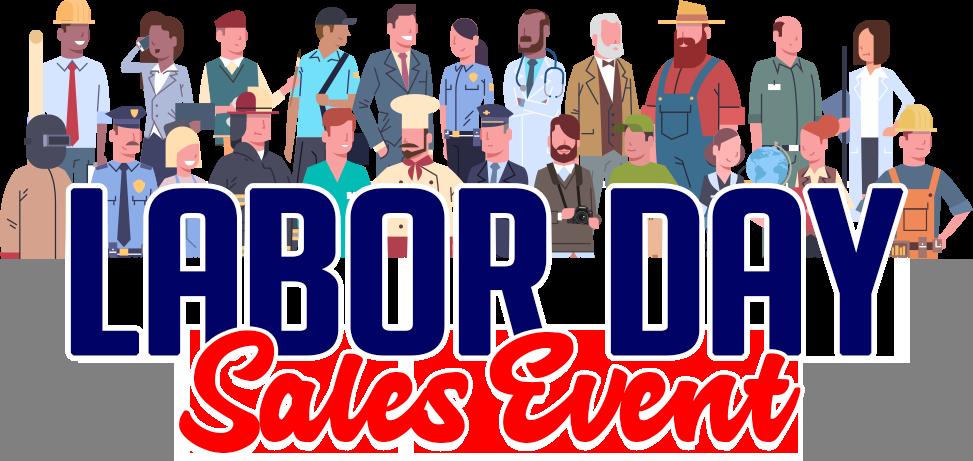 Labor-Day-Header-no-logo.png