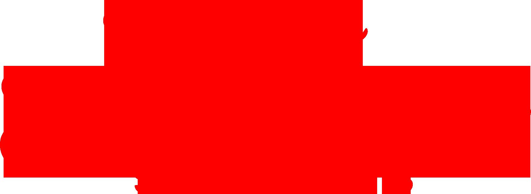 End-of-Summer-Savings.png
