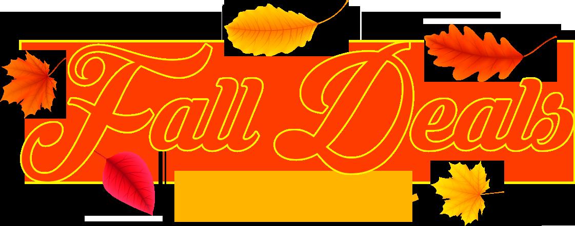 Fall_Deals.png