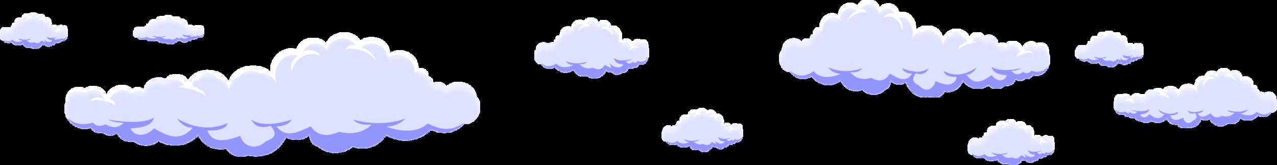 cartoon-clouds-wide.png