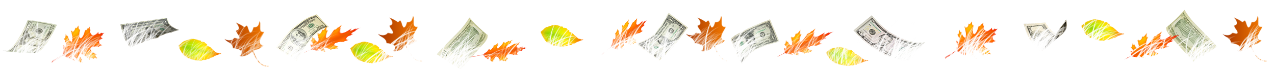Leaves-and-Dollars-in-Grass-RESIZED.png