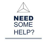 Need some help.jpg