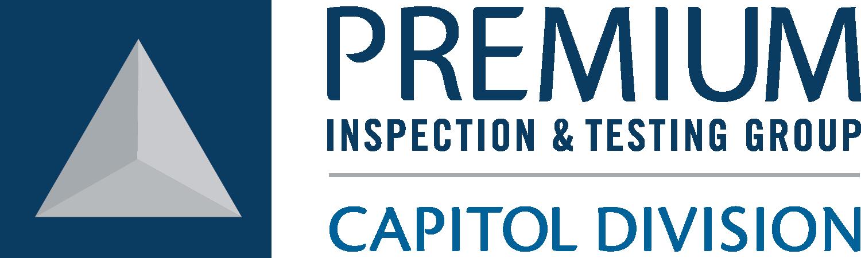 PITINC_Capitol_H_4C.png
