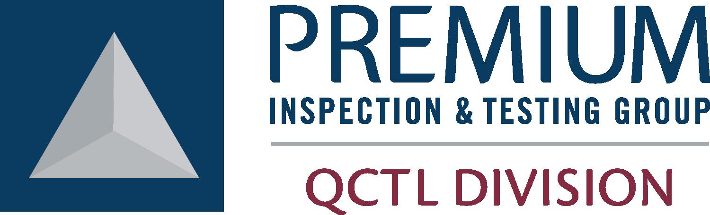 PITINC_QCTL_H_4C.png