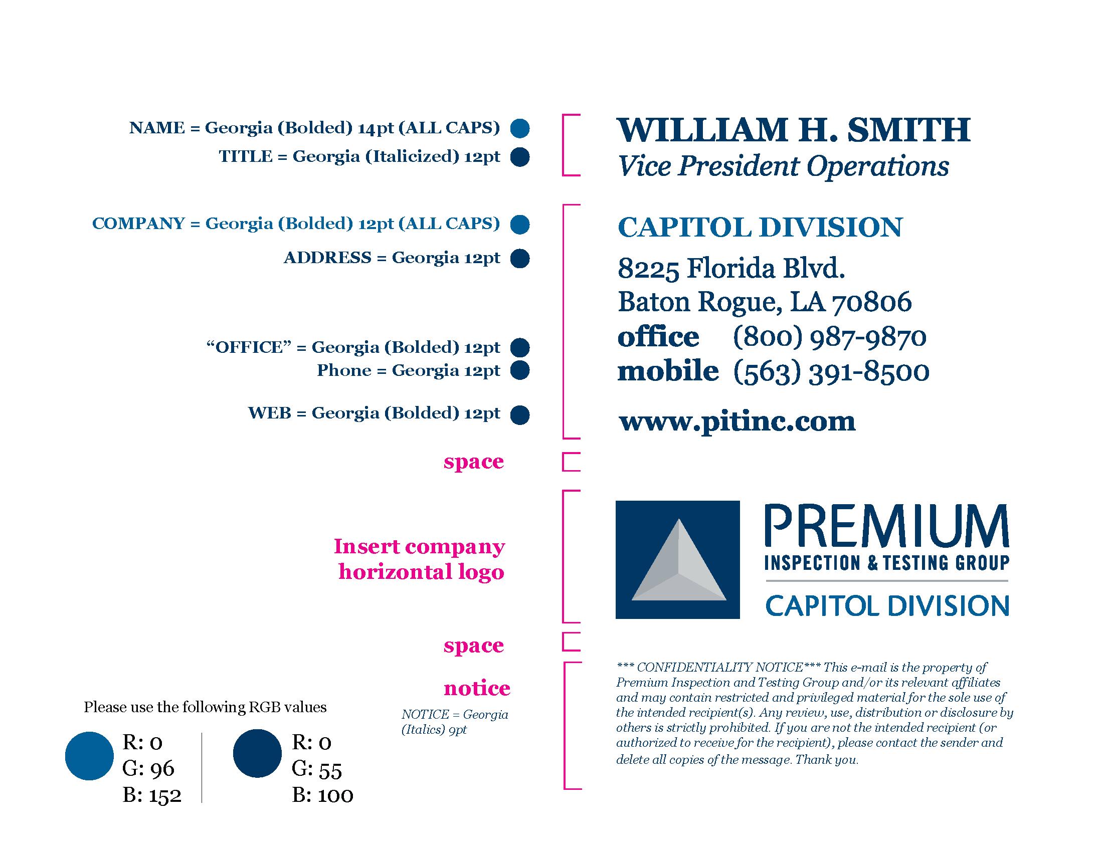 PITINC_Capitol_ESignature_sample.png