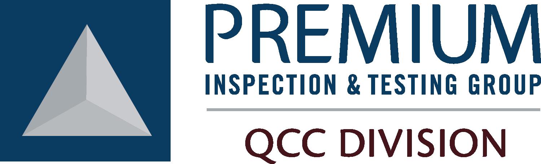 PITINC_QCC_H_4C.png