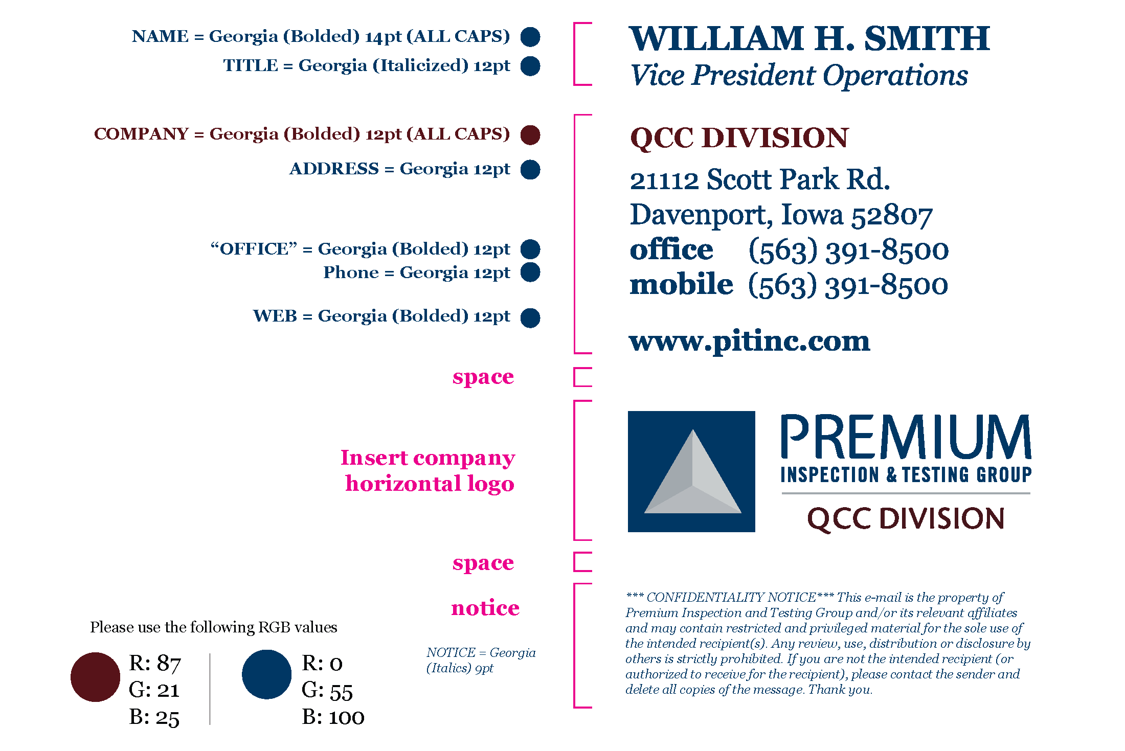 PITINC_QCC_ESignature_sample.png