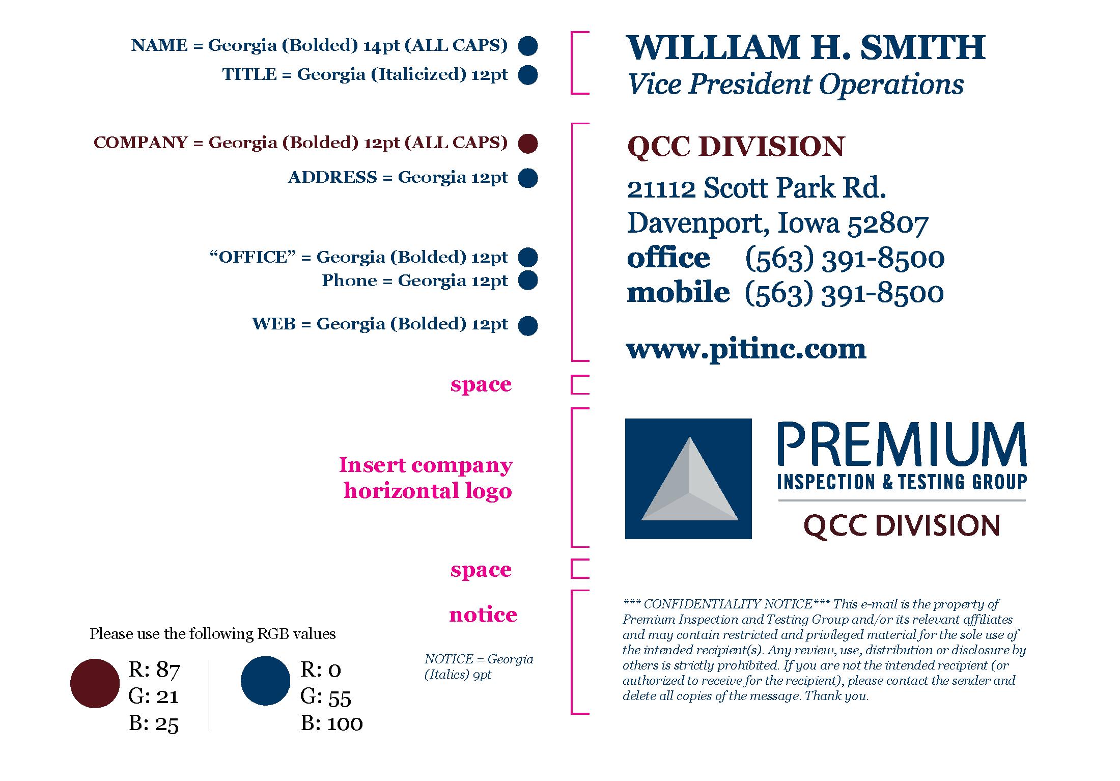 PITINC_QCC_ESignature_sample.png