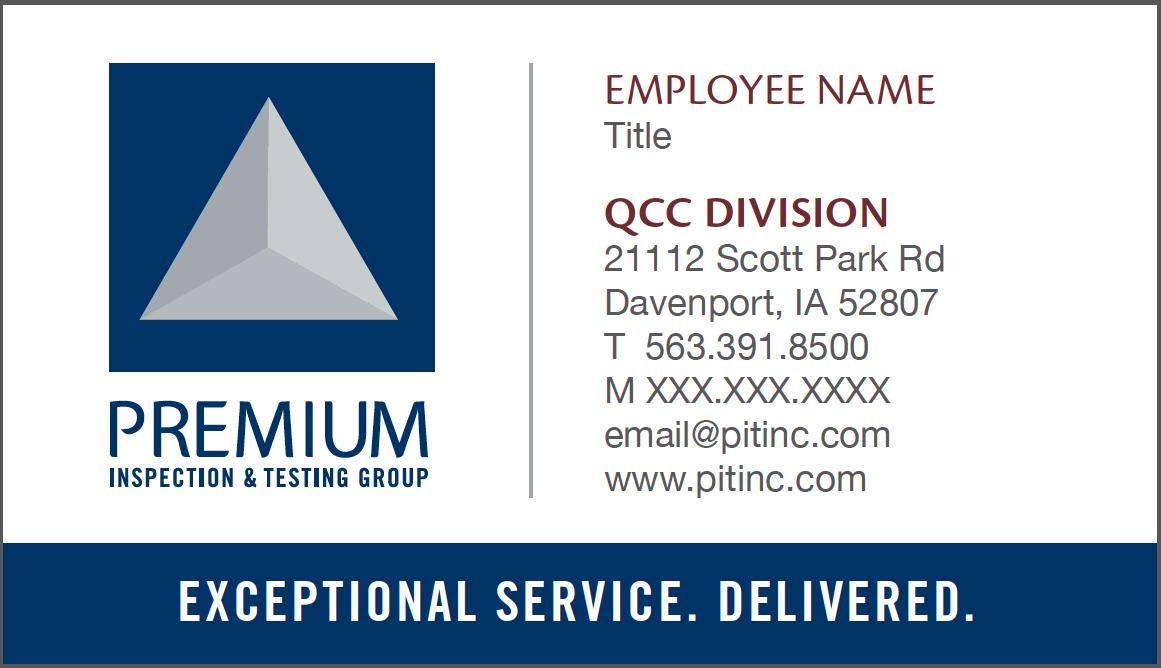 PITINC_QCC_BC_example.png