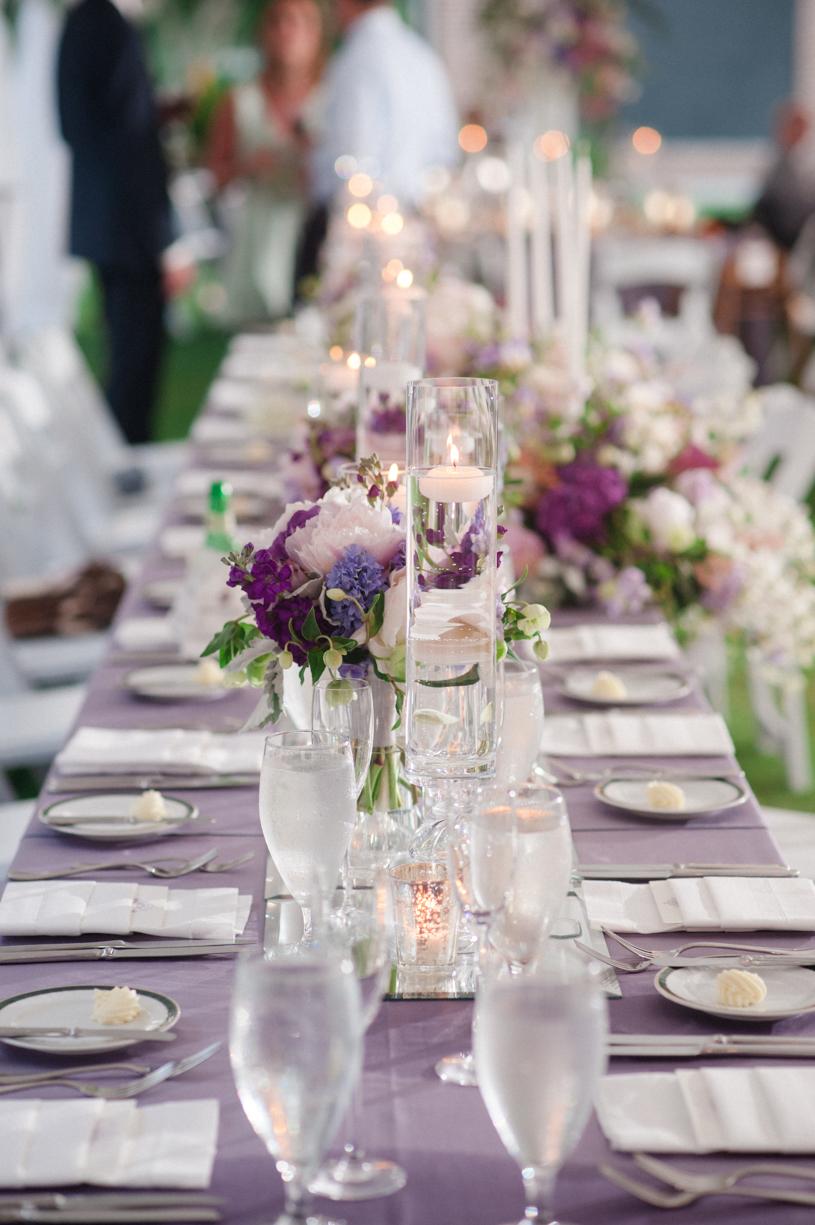06-13-2015-marisa-randy-wedding-DSC_1193.jpg