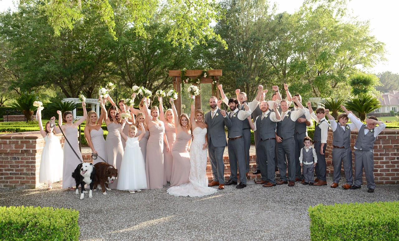group wedding.jpeg