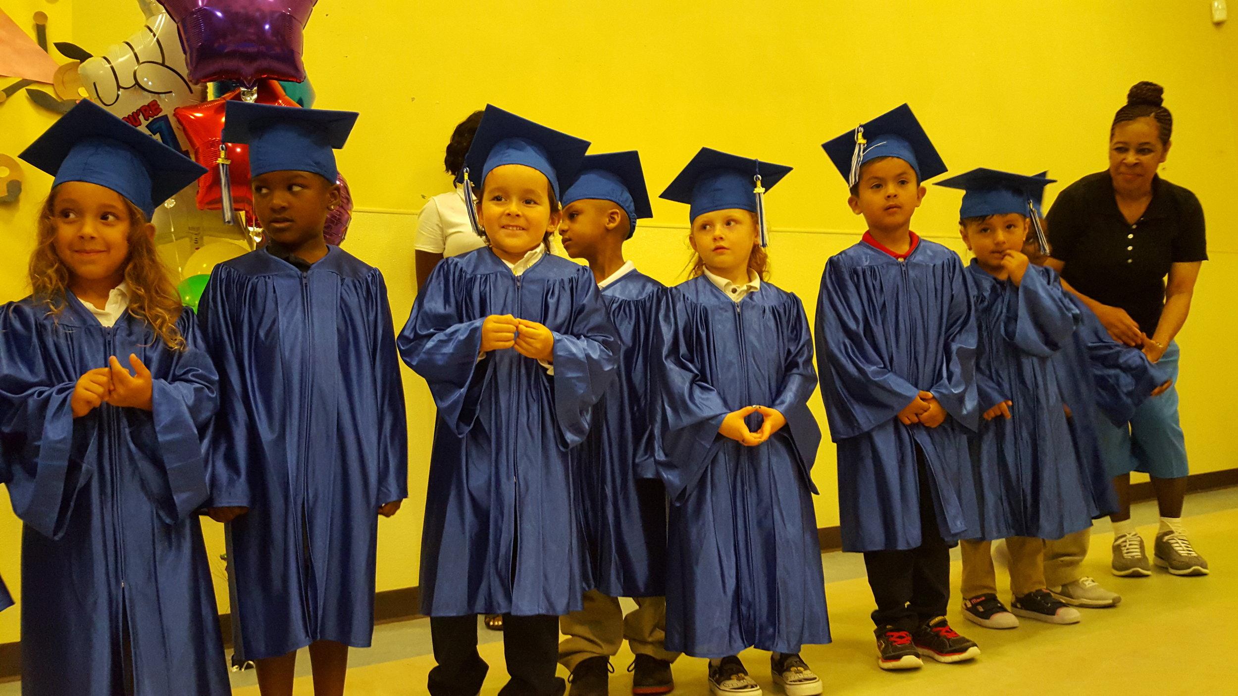 D children center5 (2).jpg
