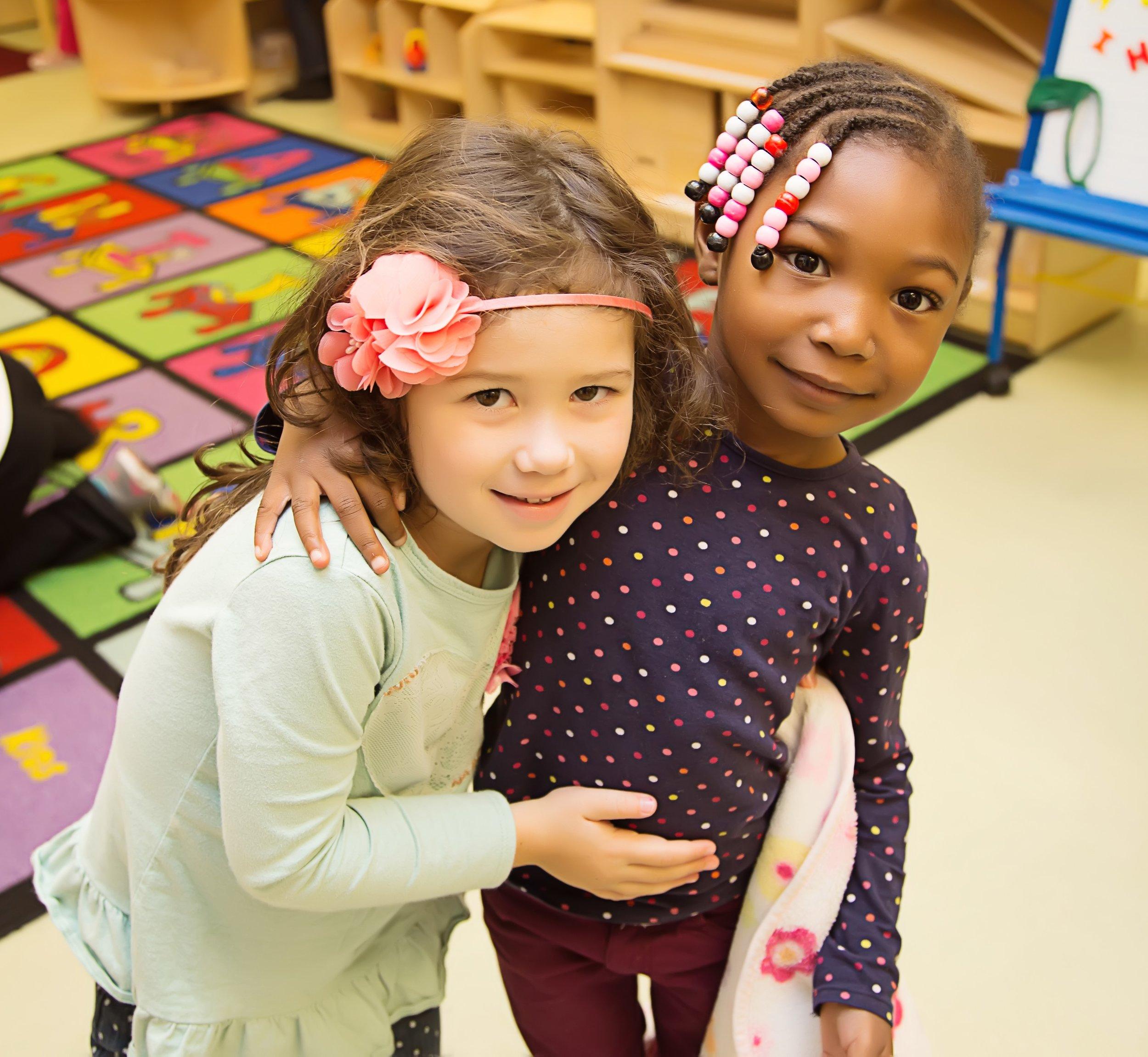 D children center 1.jpg