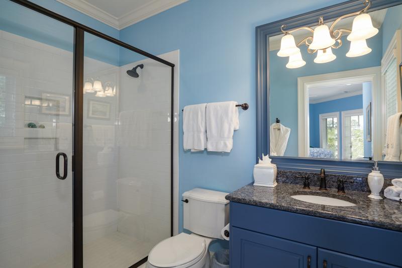 Guest Bedroom 3 Bath HQ.jpg