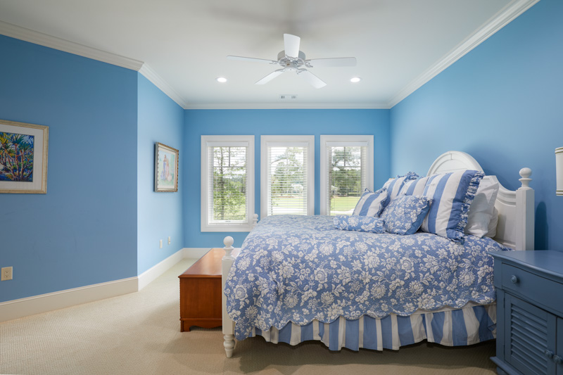 Guest Bedroom 3 HQ.jpg