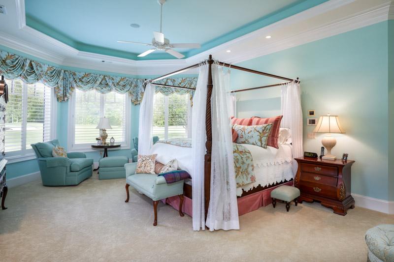 Master Bedroom HQ.jpg