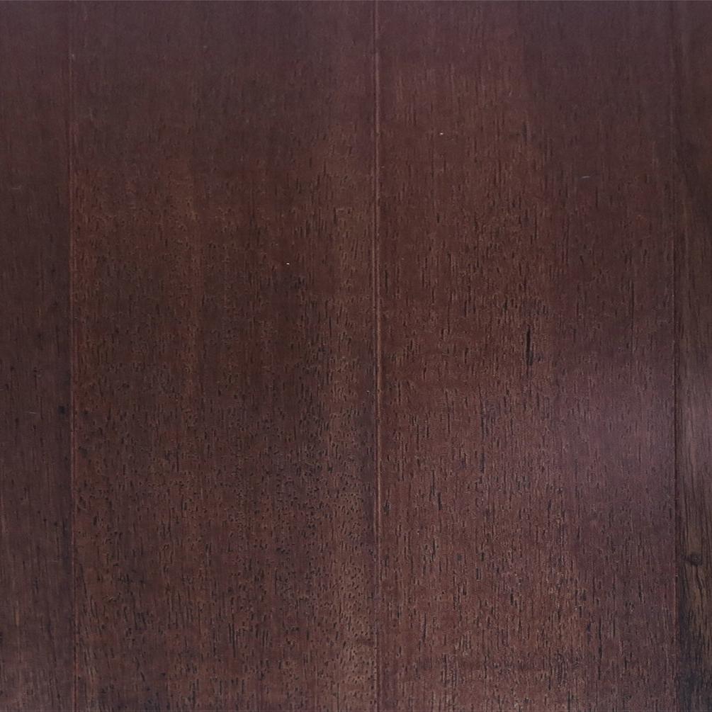 Brazilian oak - milwood