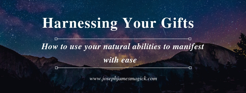 HARNESSING YOUR GIFTS-8.jpg