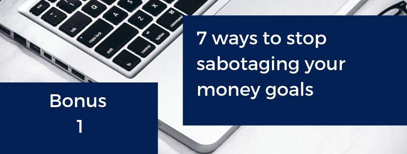 Session 1_ Upgrading your money mindset-15.jpg