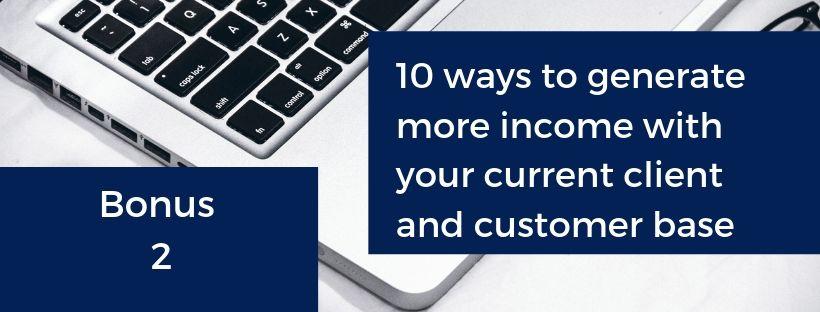 Session 1_ Upgrading your money mindset-16.jpg