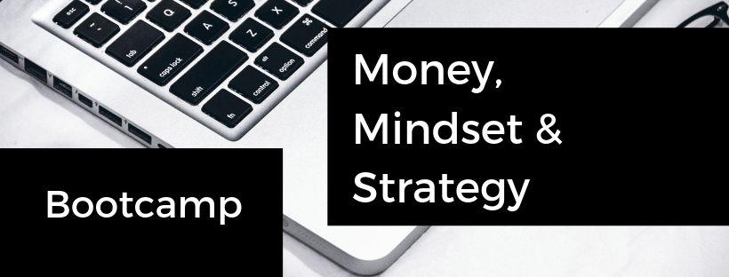 Session 1_ Upgrading your money mindset-18.jpg