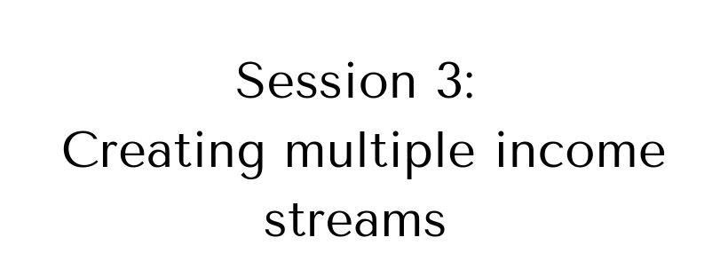 Money, Mindset & Strategy Bootcamp-5.jpg