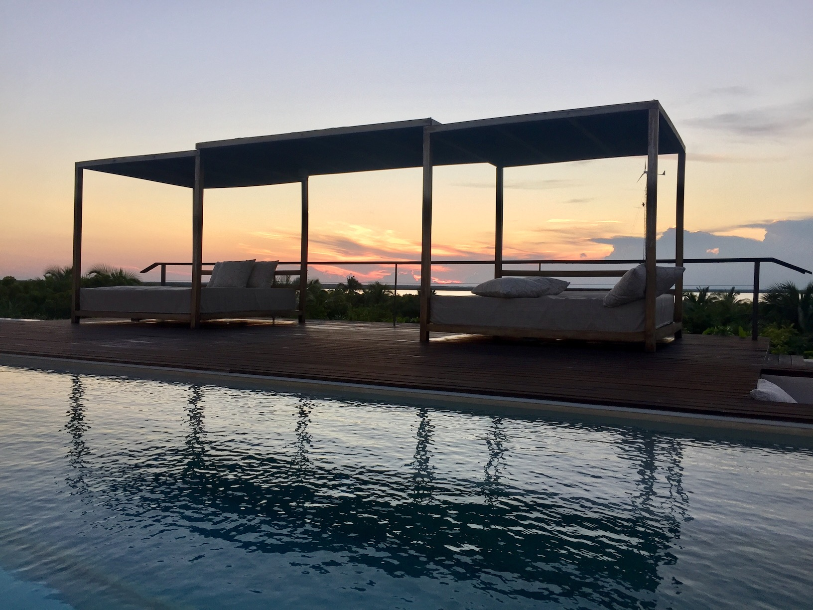 Na'iik - sunset on pool deck.jpg