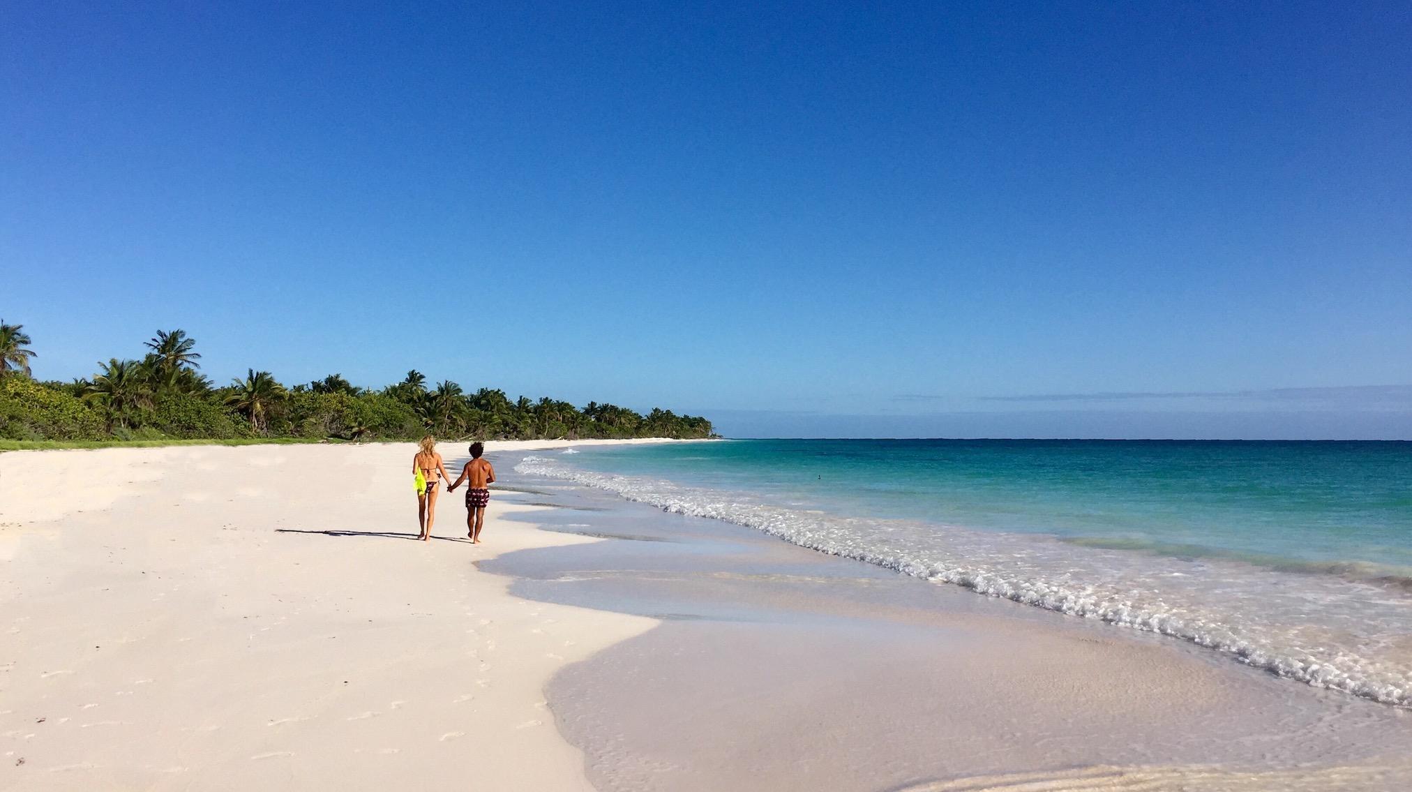 Na'iik long beach - web size.jpg
